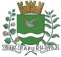 CMDCA da cidade de Irapuru - SP anuncia Processo Seletivo
