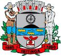 Concurso Público da Prefeitura de Ibitinga - SP tem inscrição prorrogada
