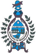 Prefeitura de Marapanim - PA informa que a nova data do certame será dia 22