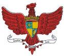 Prefeitura de Viçosa tem concurso suspenso pelo TCE - MG