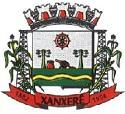 Processo Seletivo na área da saúde é anunciado pela Prefeitura de Xanxerê - SC