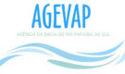 AGEVAP - RJ divulga retificação do edital nº 01/2010