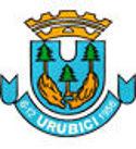Prefeitura de Urubici - SC anuncia abertura de 40 postos de trabalho