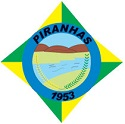 Câmara de Piranhas - GO retifica inscrições do Concurso Público com 7 vagas