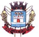 Prefeitura de Barão de Melgaço - MT anuncia Processo Seletivo