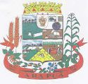 Prefeitura de Arapuã - PR torna público a retificação do edital nº 01/2010
