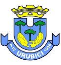 Prefeitura de Urubici - SC disponibiliza edital de Processo Seletivo