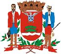 Prefeitura de Amparo - SP retifica Concurso Público de vários cargos