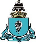 Processo Seletivo na área de educação é anunciado pela Prefeitura de Iacanga - SP
