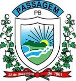 Prefeitura de Passagem - PB retifica Certame com mais de 30 vagas