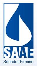 Processo Seletivo é prorrogado pelo SAAE de Senador Firmino - MG