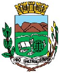 Prefeitura de Pindamonhangaba - SP confirma data de realização da Prova