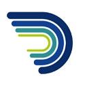 APD - PR anuncia a prorrogação do Processo Seletivo com quatro vagas