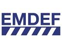 EMDEF de Franca - SP anuncia novo Concurso Público com cinco vagas
