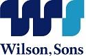Wilson Sons apresenta vagas de trabalho no Rio de Janeiro