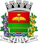 Prefeitura de Feliz - RS abre processo seletivo para Professores