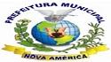 Prefeitura de Nova América - GO realiza novo Concurso Público
