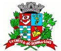 Inscrições de Processo Seletivo são abertas pela Prefeitura de Lins - SP