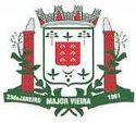 Prefeitura anuncia novo Processo Seletivo na cidade Major Vieira - SC