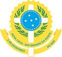 Prefeitura de Nova Cruz - RN suspense Concurso Público destinado a vários cargos