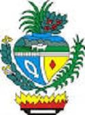 Prefeitura de Mara Rosa - GO reabre Concurso Público