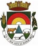 Prefeitura de Boa Vista do Buricá - RS anuncia Processo Seletivo