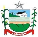Prefeitura de Canapi - AL retifica Concurso Público com mais de 480 vagas