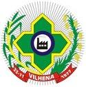 Câmara de Vilhena - RO anuncia novo Concurso Público com 41 vagas