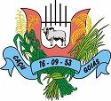 Prefeitura de Caçu - GO cancela Processo Seletivo