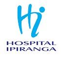 Hospital Ipiranga - SP abre vaga para Enfermeiro