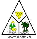 Processo Seletivo é anunciado pela Prefeitura de Monte Alegre do Piauí - PI