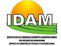 IDAM retifica Concurso Público com mais de 200 vagas