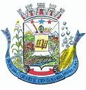 Prefeitura de Quarto Centenário - PR abre 59 vagas até R$ 2.423,31