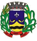 Prefeitura de Unaí - MG abre Processo Seletivo para 62 vagas de vários cargos