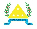 Câmara Municipal de Malacacheta - MG lança Concurso Público