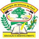 Prefeitura Municipal de Ipixuna do Pará - PA abre Processo Seletivo
