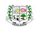 Prefeitura de Perolândia - GO tem um novo Concurso Público