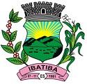 Prefeitura de Ibatiba - ES abre várias vagas para Professores