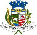 Câmara de Aliança do Tocantins - TO abre Concurso Público com 3 vagas