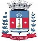 Prefeitura de Francisco Alves - PR abre concurso público com mais de 20 vagas