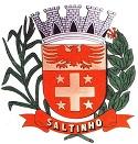 Câmara de Saltinho - SP lança Concurso Público