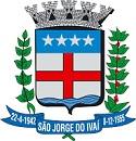 Concurso Público é aberto pela Prefeitura de São Jorge do Ivaí - PR