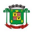 Processo Seletivo de ensino médio-técnico e superior é anunciado pela Prefeitura de Imbituva - PR