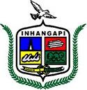 Prefeitura de Inhangapi - PA anuncia a abertura de Processo Seletivo com cinco vagas