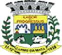 Prefeitura de Carmo da Mata - MG retifica novamente Concurso