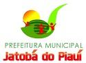 Prefeitura de Jatobá do Piauí - PI tem novo Processo Seletivo