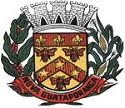 Prefeitura Nova Guataporanga - SP divulga novo Concurso Público