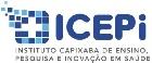 ICEPi - ES divulga três novos Processos Seletivos com 39 vagas disponíveis