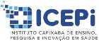 ICEPI - ES anuncia Processo Seletivo para Enfermeiros