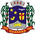 46 vagas para vários cargos são oferecidas na Prefeitura de Guarará - MG